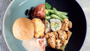 Dietplus Bandung