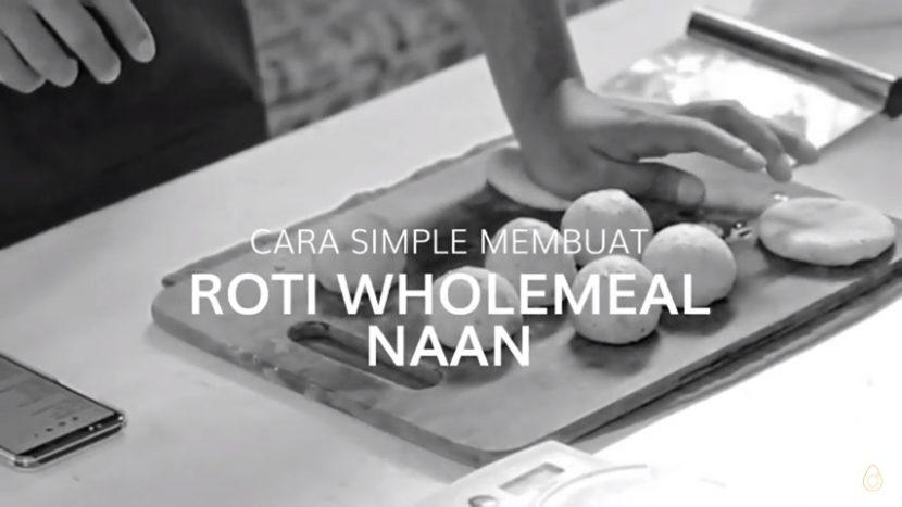 resep-roti-wholemeal-naan